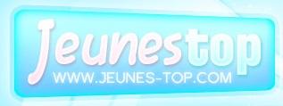 Jeunes-top.com